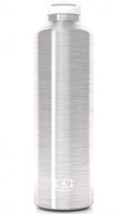 Термос mb steel серебристый
