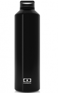 Термос mb steel оникс