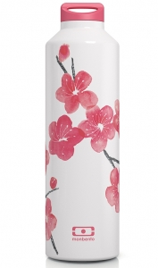 Термос mb steel Blossom 500 ml