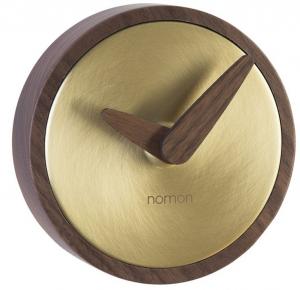 Настенные часы Atomo PA Ø12 CM
