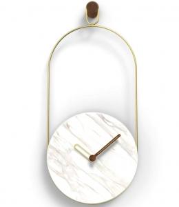 Настенные часы Eslabon 30X68 CM