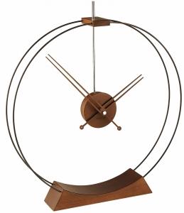 Настольные часы Aire 50X55 CM