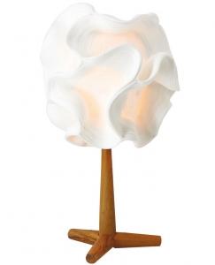 Настольный светильник Kembang 38X38X64 CM