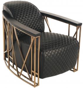 Кресло ENNIO 95X70X73 CM