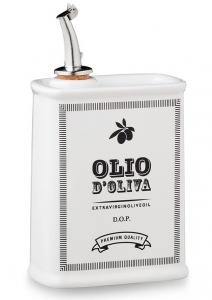Бутылка для масла Oliere Vintage 10X5X18 CM