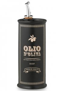 Бутылка для масла Oliere Vintage 8X8X24 CM