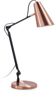 Настольная лампа Paola 36X18X60 CM