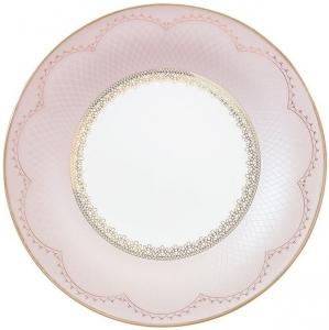 Десертная тарелка Ballet Grace Ø22 CM