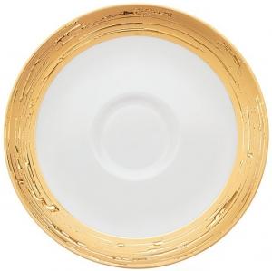 Блюдце Olympus Auratus OB Ø15 CM