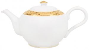 Чайник Shangai Auratus OB 1.33 L