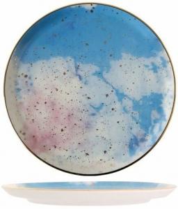 Тарелка Cosmos Ø20 CM