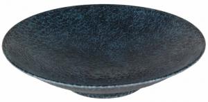 Тарелка Moss Bowl Ø26 CM