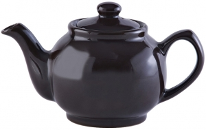 Чайник заварочный Classic Tones 450 ml коричневый
