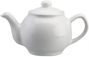 Чайник заварочный Classic Tones 450 ml белый