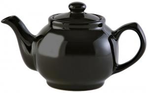 Чайник заварочный Classic Tones 1.1 L чёрный