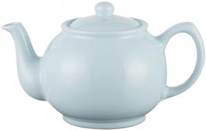 Чайник заварочный Pastel Shades 1.1 L голубой