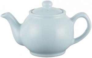 Чайник заварочный Pastel Shades 450 ml голубой