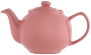 Чайник заварочный Bright Colours 450 ml
