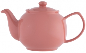 Чайник заварочный Bright Colours 1.1 L