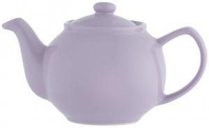 Чайник заварочный Pastel Shades 450 ml сиреневый