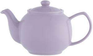 Чайник заварочный Pastel Shades 1.1 L сиреневый