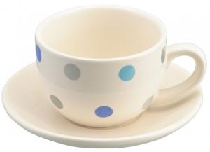 Чайная пара Padstow 250 ml