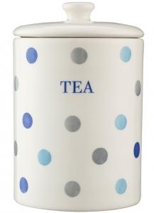 Ёмкость для хранения чая Padstow 600 ml