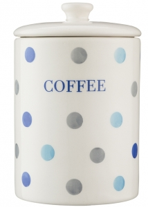 Ёмкость для хранения кофе Padstow 600 ml