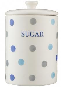 Ёмкость для хранения сахара Padstow 600 ml