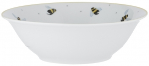 Чаша Sweet Bee Ø18 CM