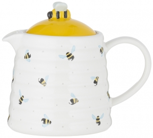 Чайник Sweet Bee 850 ml