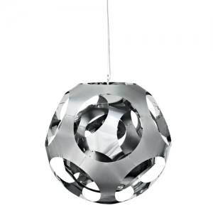Подвесной светильник Puzzle Ball Ø60 CM