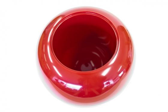 Ёршик туалетный cherry 5