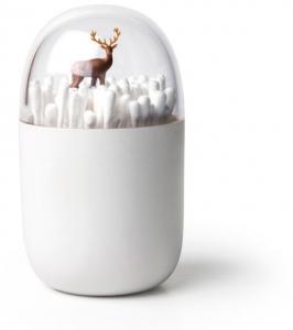 Контейнер для ватных палочек Deeryard