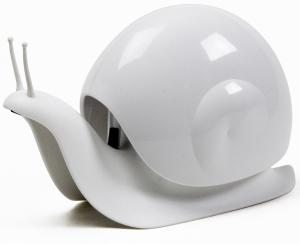 Диспенсер для мыла escar пластиковый, белый