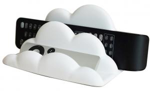 Органайзер настольный cloud