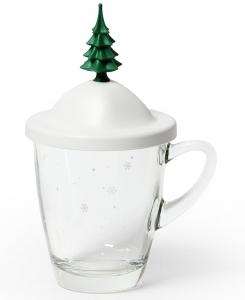 Чашка Winter 200 ml