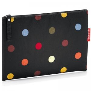 Косметичка case 1 dots