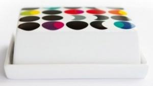 Масленка Dots