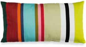 Подушка verano 60X30 CM