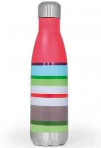 Бутылка из нержавеющей стали Selva 500 ml