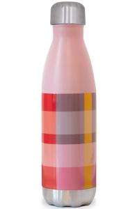 Бутылка из нержавеющей стали Silk 500 ml