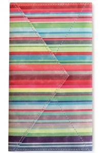 Органайзер для документов Micro Stripes 13X24 CM