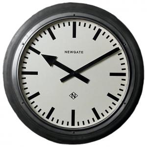 Часы Diffrent Ø65 CM