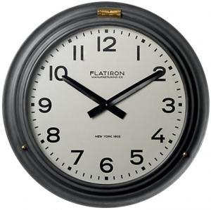 Часы Diffrent Ø81 CM