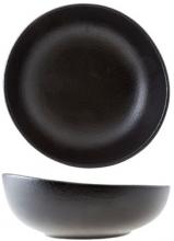 Чаша скошенная Blackstone Ø14 CM