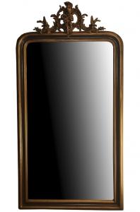 Зеркало напольное Antique Philippe 102X200 CM