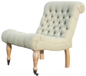 Кресло Rest 83X65X78 CM