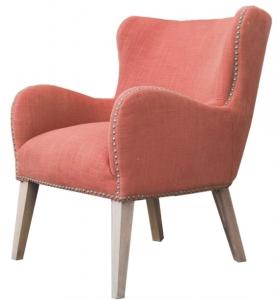 Кресло Lory 78X68X90 CM
