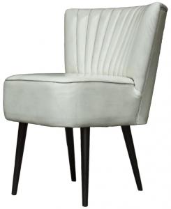 Кресло Mike 67X61X78 CM